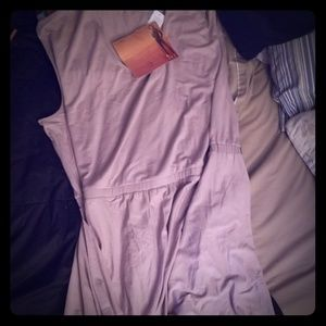 Serina williams dress